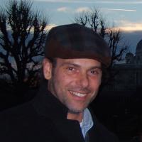 Wolfgang Fichna